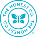 The Honest Company Coupons 2016 and Promo Codes
