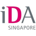 The IDA Coupons 2016 and Promo Codes