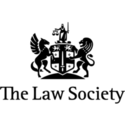The Law Society Coupons 2016 and Promo Codes