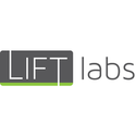 The LIFTLAB Inc Coupons 2016 and Promo Codes