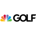 The Live Golf Team Coupons 2016 and Promo Codes