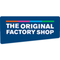 The Original Factory Outlet Coupons 2016 and Promo Codes