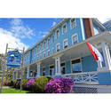 The Rangeley Inn Tavern Coupons 2016 and Promo Codes