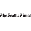 The Seattle Times Coupons 2016 and Promo Codes