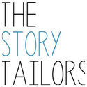 The Story Tailors ES Coupons 2016 and Promo Codes