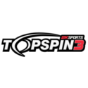 The Top Spin Coupons 2016 and Promo Codes
