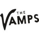 The Vamps Coupons 2016 and Promo Codes