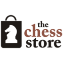 Thechessstore Coupons 2016 and Promo Codes