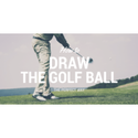 TheGolfBall.Club Coupons 2016 and Promo Codes