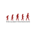 TheLeakeyFoundation Coupons 2016 and Promo Codes