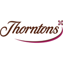 Thorntons Coupons 2016 and Promo Codes