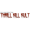 THRILL KILL KULT Coupons 2016 and Promo Codes