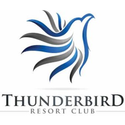 Thunderbird Resort Club Coupons 2016 and Promo Codes