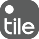 Tile Coupons 2016 and Promo Codes