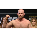 Tim Boetsch Coupons 2016 and Promo Codes