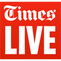 Times LIVE Coupons 2016 and Promo Codes
