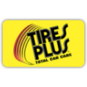 Tires Plus Coupons 2016 and Promo Codes