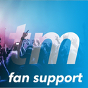 TM Fan Support Coupons 2016 and Promo Codes