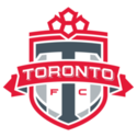 Toronto FC Coupons 2016 and Promo Codes