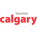 Tourism Calgary Coupons 2016 and Promo Codes