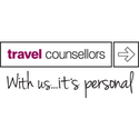 Travel Counsellors Coupons 2016 and Promo Codes