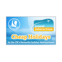 Travel interaction Coupons 2016 and Promo Codes