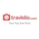 Travelio.com Coupons 2016 and Promo Codes