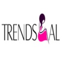 Trendsgal.com Coupons 2016 and Promo Codes