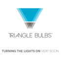 Triangle Bulbs Coupons 2016 and Promo Codes