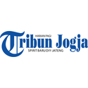 Tribun Jogja Coupons 2016 and Promo Codes