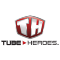 TUBE HEROES Coupons 2016 and Promo Codes