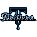 Tulsa Drillers Coupons 2016 and Promo Codes