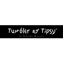 Tumbler and Tipsy® Coupons 2016 and Promo Codes