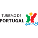 Turismo de Portugal Coupons 2016 and Promo Codes