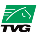 TVG Coupons 2016 and Promo Codes