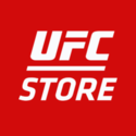 UFC Store Coupons 2016 and Promo Codes