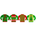 Ugly Christmas Sweater Coupons 2016 and Promo Codes