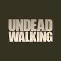 Undead Walking Coupons 2016 and Promo Codes