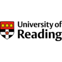 Uni of Reading Coupons 2016 and Promo Codes