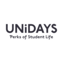 UNiDAYS Coupons 2016 and Promo Codes