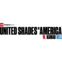 United Shades Coupons 2016 and Promo Codes