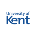 University of Kent Coupons 2016 and Promo Codes