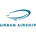Urban Airship Coupons 2016 and Promo Codes