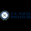 U.S. Naval Institute Coupons 2016 and Promo Codes