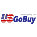 USGoBuy LLC Coupons 2016 and Promo Codes