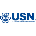 USN Coupons 2016 and Promo Codes