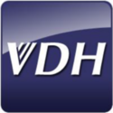 Va Dept of Health Coupons 2016 and Promo Codes