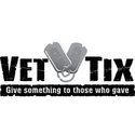 Vet Tix Coupons 2016 and Promo Codes
