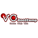 VGBootCamp Coupons 2016 and Promo Codes