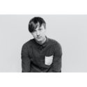 Vincent Dignan Coupons 2016 and Promo Codes